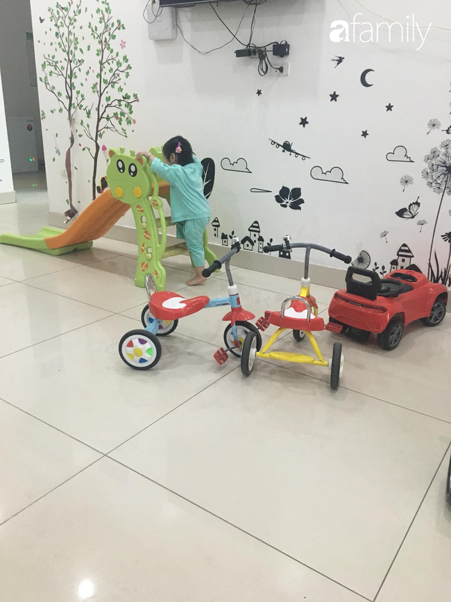 Bé 2 tuổi rưỡi ở Bắc Ninh bị chó nhà tấn công, bố mẹ đừng chủ quan nghĩ rằng