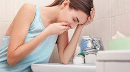 Tại sao mang thai lại bị nghén? Những cách giảm ốm nghén hiệu quả
