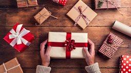 NGÀY CỦA MẸ 2020, chọn quà gì để bày tỏ sự biết ơn, tình cảm chân thành đến mẹ?