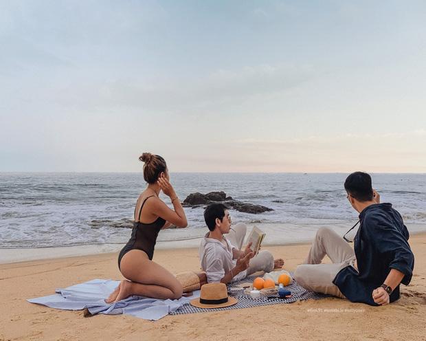 12 tháng đi hết Việt Nam: Bản đồ du lịch hoàn hảo dành cho những ai ngứa chân lắm rồi nhưng chưa biết đi đâu!  - Ảnh 10.