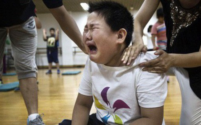 Cậu bé 4 tuổi bị 5 trường mẫu giáo từ chối nhận, tất cả chỉ vì cách dạy con sai lầm của cha mẹ - Ảnh 1.