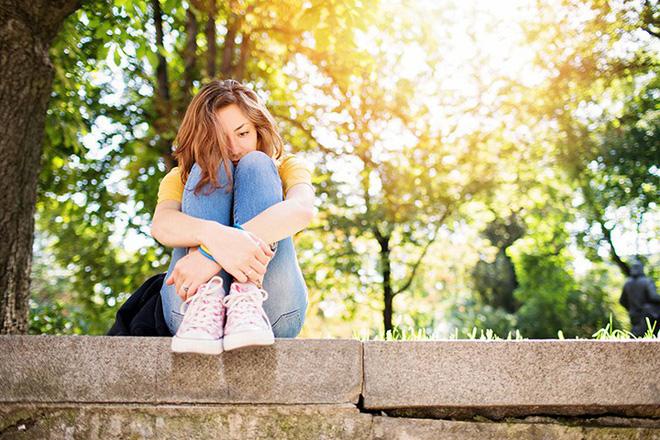 Đừng bỏ qua 8 triệu chứng tiểu đường tuýp 1 ở trẻ em - Ảnh 10.