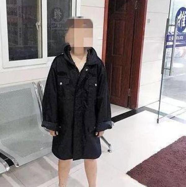 Bé trai 11 tuổi không hoàn thành bài tập về nhà bị mẹ phạt quá nghiêm khắc. Cách dạy con của người mẹ bị lên án kịch liệt - Ảnh 2.