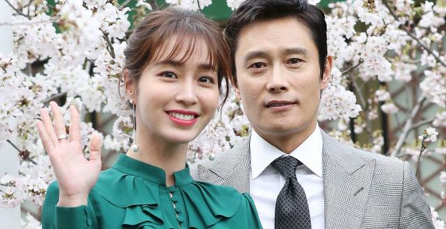 22 tuổi, Song Hye Kyo từng yêu như điên như dại một gã đàn ông đào hoa, chia tay xong đau đớn dằn vặt suy sụp tới mất ăn mất ngủ  - Ảnh 5.