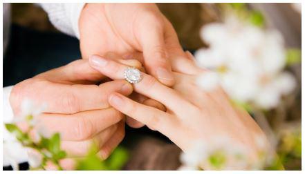 Từ những vụ yêu nhanh cưới vội rồi tan vỡ cũng ngay sau đó, 3 câu hỏi cần trả lời được trước khi cưới để tránh ly hôn - Ảnh 2.
