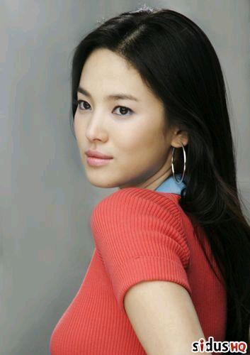 22 tuổi, Song Hye Kyo từng yêu như điên như dại một gã đàn ông đào hoa, chia tay xong đau đớn dằn vặt suy sụp tới mất ăn mất ngủ  - Ảnh 4.