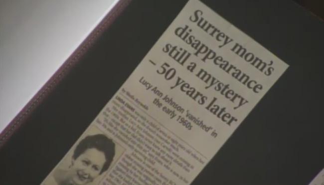 Đăng tin tìm người trên báo, con gái may mắn gặp lại người mẹ đã mất tích 52 năm cùng sự thật không ngờ về việc làm năm xưa của bà - Ảnh 5.
