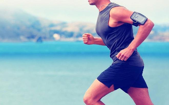 7 cách tăng cường năng lượng cho cơ thể - Ảnh 7.
