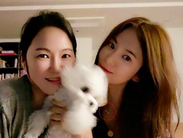 6 bằng chứng quan trọng khẳng định chuyện tái hợp của Song Hye Kyo và Hyun Bin, phải chăng showbiz Hàn sắp có cơn địa chấn còn khủng hơn đám cưới thế kỷ năm nào?  - Ảnh 9.