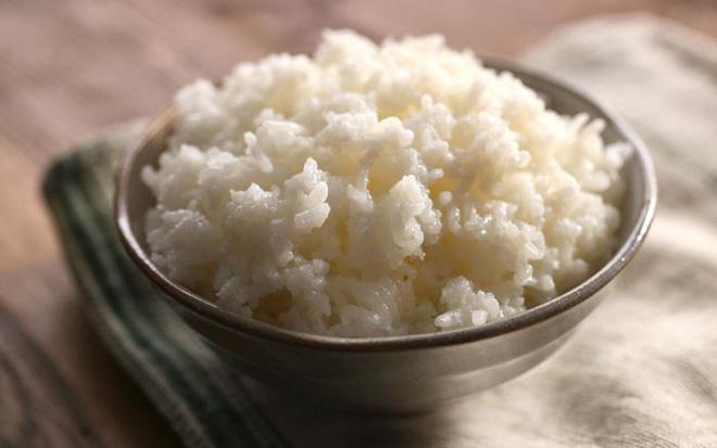 """Nhà khoa học chỉ cách nấu cơm """"ăn no không lo béo"""" - Ảnh 1."""