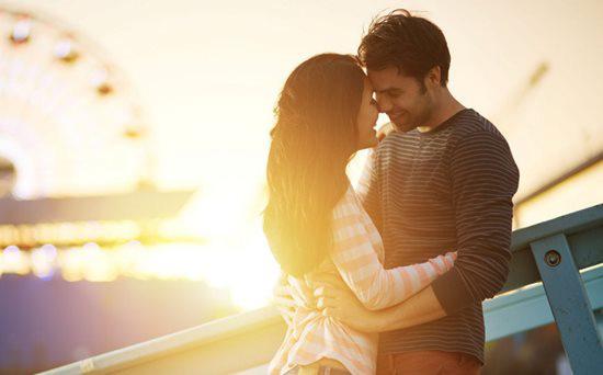 Nếu nhận ra những điểm này, chứng tỏ bạn đã cưới đúng người - Ảnh 3.