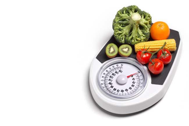 10 sai lầm khi ăn kiêng của phụ nữ - Ảnh 4.