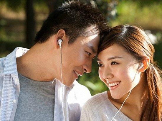 Nếu nhận ra những điểm này, chứng tỏ bạn đã cưới đúng người - Ảnh 4.
