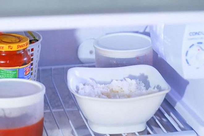 """Nhà khoa học chỉ cách nấu cơm """"ăn no không lo béo"""" - Ảnh 6."""