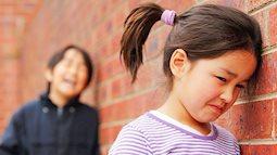 Điểm danh 4 kiểu bắt nạt học đường mà con thường giấu nhẹm, không dám kể với bố mẹ vì quá sợ hãi