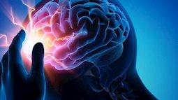 Bệnh nhồi máu não thường đến trong lặng lẽ nhưng nguy hiểm khó lường, bác sĩ khuyên: Buổi tối hãy kiên trì làm 2 việc này và giảm bớt 3 điều để bảo toàn tính mạng