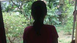 """Phú Thọ: Điều tra nghi án thiếu nữ 16 tuổi bị gã hàng xóm dở trò đồi bại, dọa chém chết cả nhà nếu không """"hợp tác"""""""
