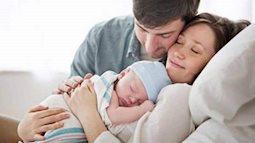 Cách tính chế độ thai sản của bảo hiểm xã hội mới nhất 2020