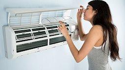 Chọn mua và sử dụng máy điều hòa nhiệt độ gia đình - Nếu không muốn mất tiền oan