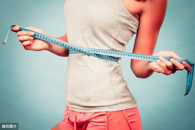 Tiện thể làm 4 việc nhỏ này vào buổi sáng: Cơ thể săn chắc, nhẹ nhõm, bệnh tật tan biến - Ảnh 6.