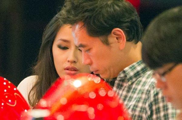 Soi chuyện tình yêu của Mai Phương Thúy: Từng muốn cưới và sinh con cho Noo Phước Thịnh, bạn trai đại gia hiện tại vẫn là ẩn số - Ảnh 2.