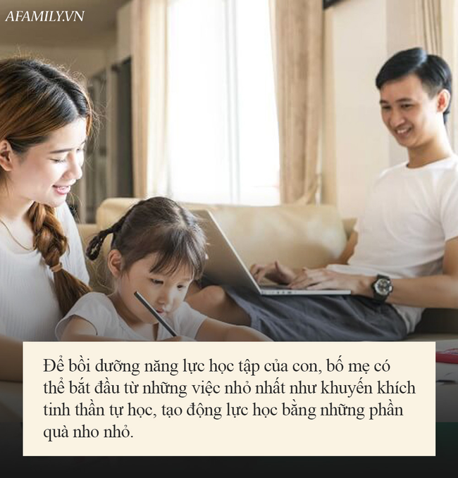 Đây là 3 dấu hiệu cảnh báo con khó lòng mà thành công trong tương lai, bố mẹ cần nhận biết ngay để giúp con sớm sửa đổi - Ảnh 3.