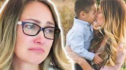 Nhận nuôi em bé tự kỷ, kiếm bộn tiền nhờ đứa trẻ rồi đẩy cho người khác nuôi, cặp vợ chồng YouTuber khiến cư dân mạng phẫn nộ tột cùng