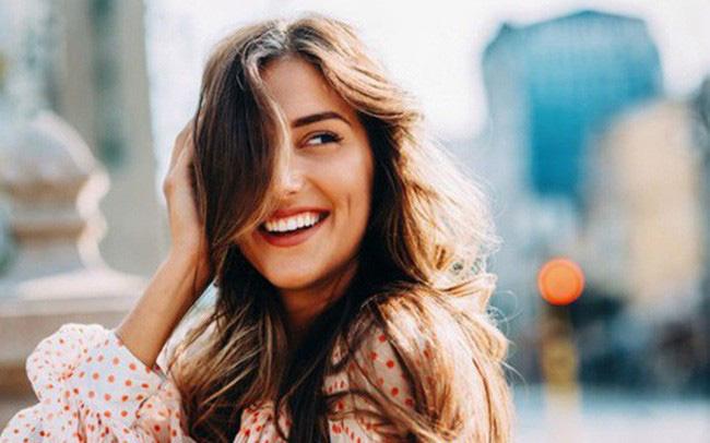 5 đặc trưng nổi bật của mẫu phụ nữ dễ khiến cánh mày râu mê đắm, lấy được làm vợ là phúc đức một đời - Ảnh 3.