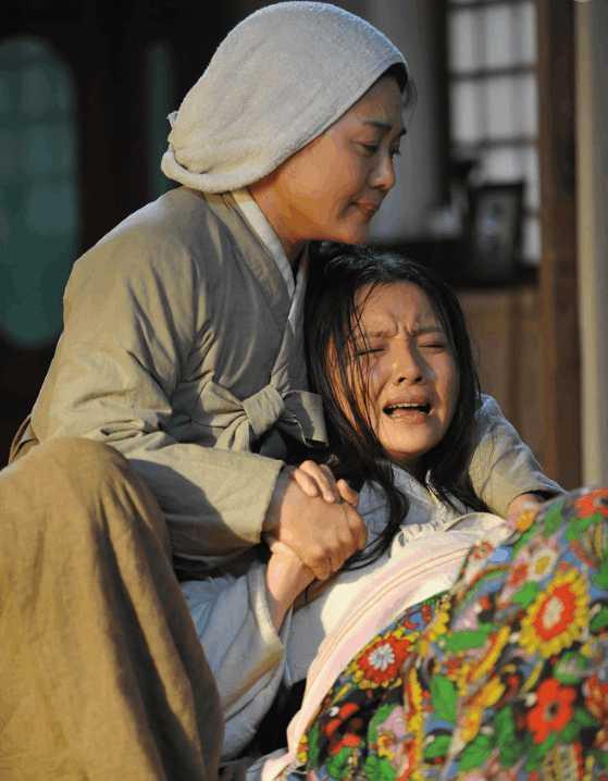 Phụ nữ Trung Hoa thời cổ đại khi sinh con cần nước nóng liên tục là vì nó rất lợi hại hay là vì nguyên nhân nào khác? - Ảnh 3.