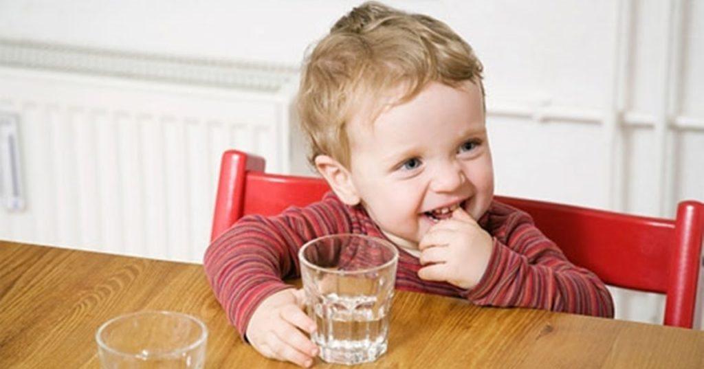 Thực phẩm tăng sức đề kháng cho trẻ mỗi ngày - Hình ảnh 6