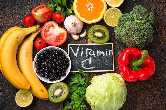 Thực phẩm tăng sức đề kháng cho trẻ mỗi ngày - Hình ảnh 1