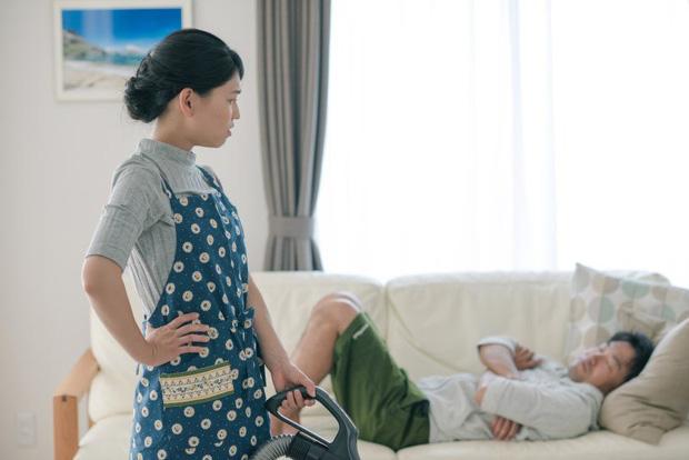 Cơn sốt thuê phòng ly thân tại Nhật Bản: Cả triệu bạc mỗi đêm vẫn kín phòng vì vợ chồng cãi nhau quá nhiều trong đại dịch - Ảnh 5.