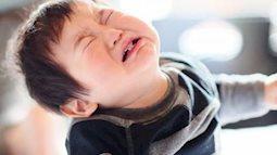 Parent coach Linh Phan gợi ý 4 bước để xử lý những hành vi cư xử chưa đúng mực của trẻ 2-6 tuổi