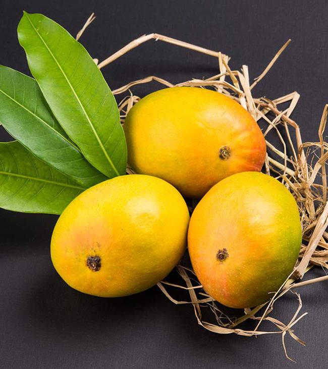Đừng bao giờ bỏ qua loại trái cây chứa 20 khoáng chất và vitamin, có tác làm đẹp da, tốt cho mắt, ngừa ung thư... trong mùa hè - Ảnh 1.