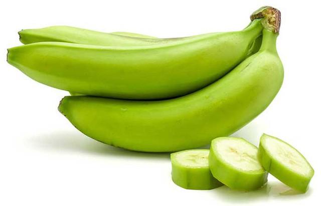 Lợi ích bất ngờ từ việc ăn 3 quả chuối mỗi ngày - Ảnh 6.