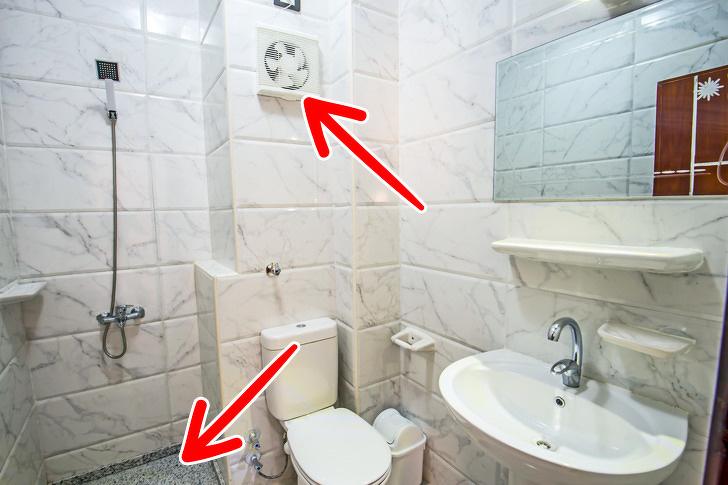 8 sai lầm dễ mắc phải khi cải tạo nhà nên biết để tránh - Ảnh 5.