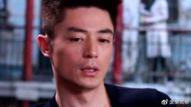 Kết hôn được 4 năm và con gái cũng được 3 tuổi nhưng Lâm Tâm Như cùng Hoắc Kiến Hoa vẫn không sinh thêm em bé thứ 2, hóa ra là vì nguyên nhân này? - Ảnh 2.