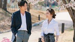 Chị em bỏ túi ngay phong cách công sở chuẩn trend qua những bộ phim Hàn Quốc nhé!