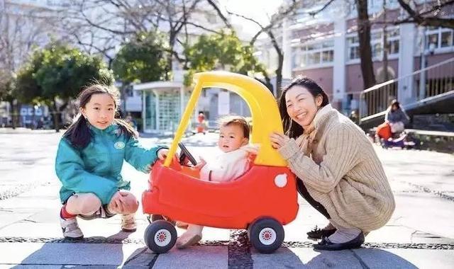 8 năm vừa chăm 5 con, bà mẹ Nhật Bản vẫn tốt nghiệp Harvard xuất sắc: Bí quyết dùng thời gian đỉnh cao là đây! - Ảnh 5.