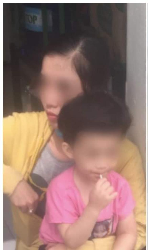 Lời khai lạnh lùng của gã đàn ông đánh đập dã man, siết cổ bé gái 3 tuổi ở Sài Gòn - Ảnh 1.