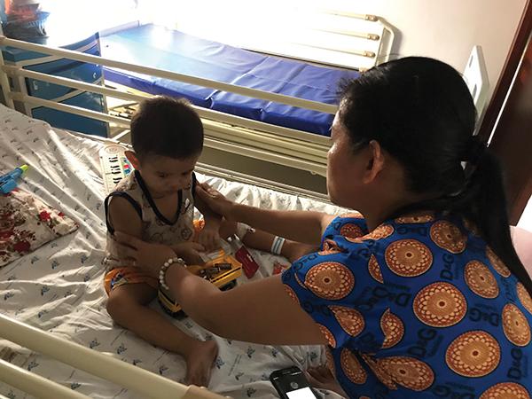 Tai nạn thương tích ở trẻ: Chủ quan của người lớn  - nguy hại cho trẻ con - Ảnh 4.