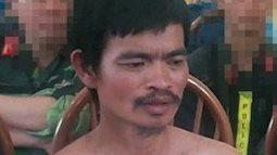 Sơn La: Kẻ đánh chết hàng xóm do nghi bị... bỏ bùa