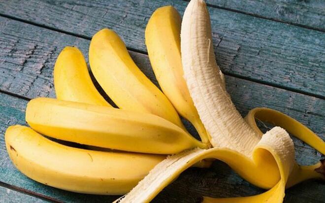 Nên ăn gì trước khi tập gym buổi sáng? - Ảnh 6.