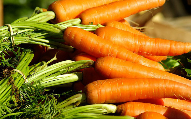Những thực phẩm cấm kỵ đối với người huyết áp thấp - Ảnh 2.