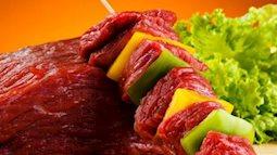 Những thực phẩm giúp đàn ông tăng số lượng tinh binh