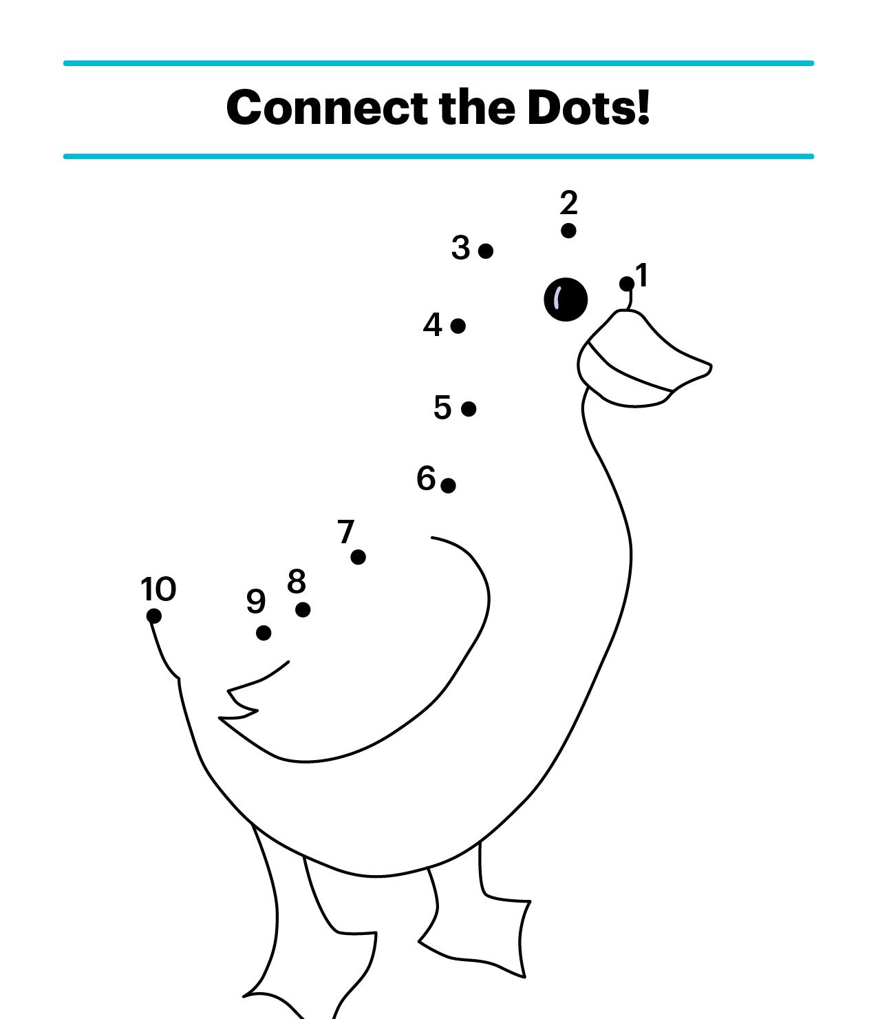 Đây là những trò chơi thông minh vừa giúp con tránh xa màn hình vừa tăng cường tư duy toán học cho con ngay từ lớp vỡ lòng - Ảnh 1.