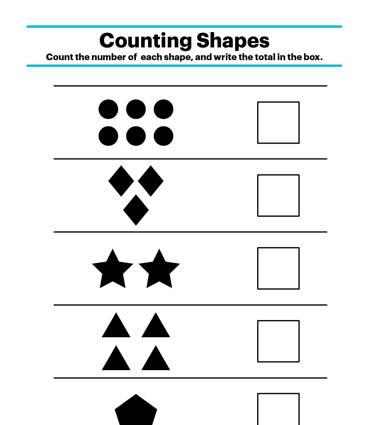 Đây là những trò chơi thông minh vừa giúp con tránh xa màn hình vừa tăng cường tư duy toán học cho con ngay từ lớp vỡ lòng - Ảnh 2.