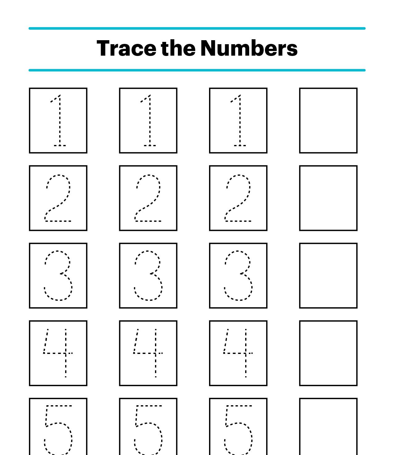 Đây là những trò chơi thông minh vừa giúp con tránh xa màn hình vừa tăng cường tư duy toán học cho con ngay từ lớp vỡ lòng - Ảnh 4.