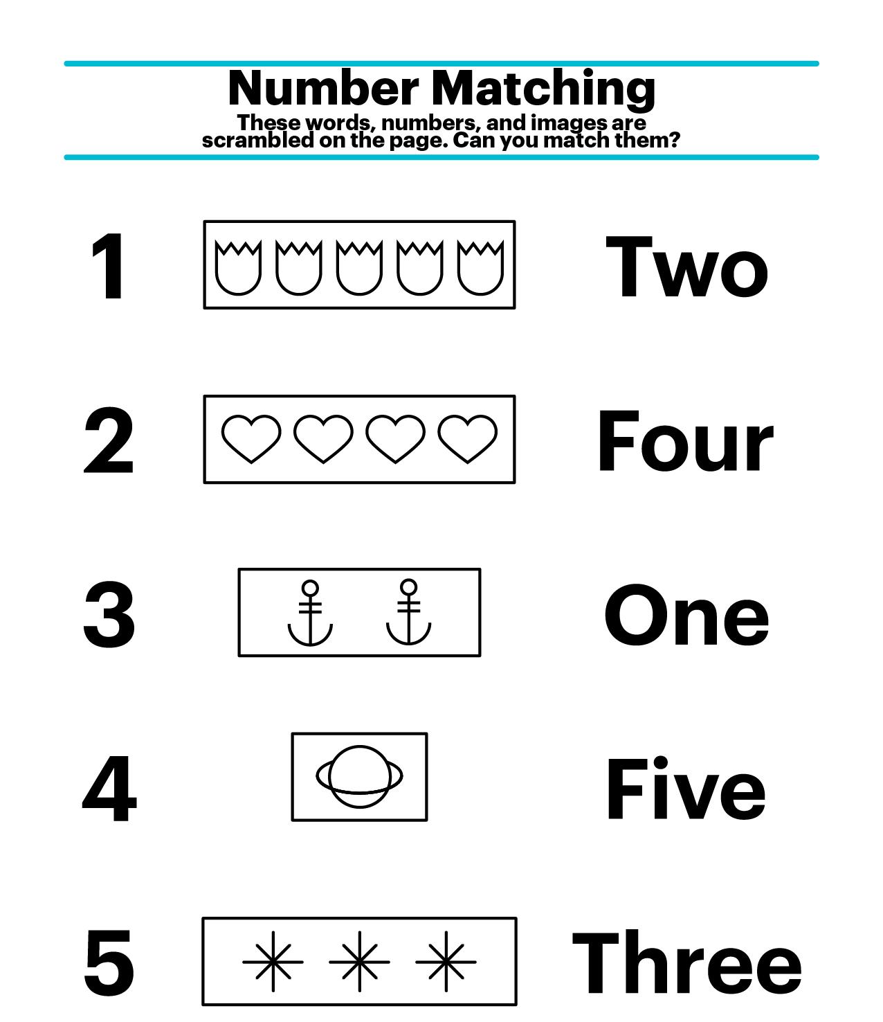 Đây là những trò chơi thông minh vừa giúp con tránh xa màn hình vừa tăng cường tư duy toán học cho con ngay từ lớp vỡ lòng - Ảnh 6.