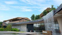 Minera Hot Springs Binh Chau – điểm đến quen mà lạ thu hút mọi tín đồ du lịch